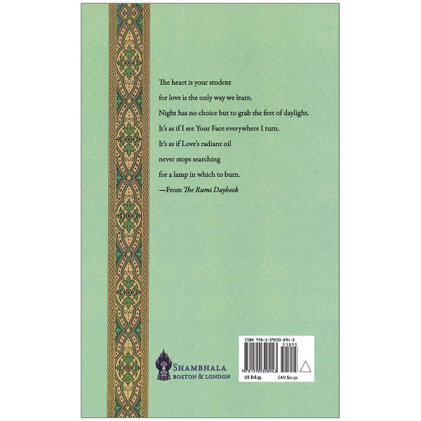 Jeld-THE-RUMI-DAYBOOK--n-back