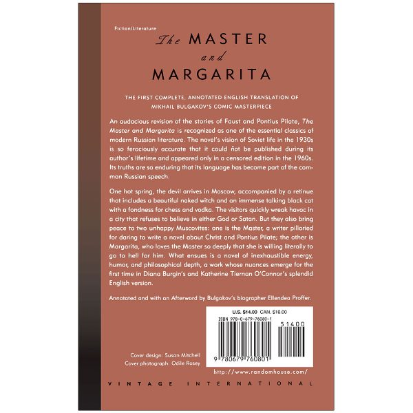 Jeld-The-MASTER-and-MARGARITA-back