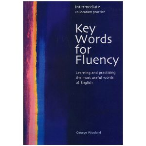 Key-Words-for-Fluency-Intermediate
