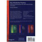 Key-Words-for-Fluency-Intermediate-Back