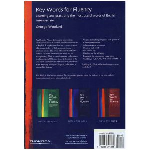 Key-Words-for-Fluency-Intermediate-Back