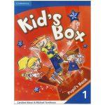 Kids-Box-1