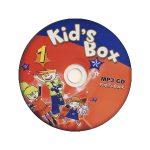 Kids-Box-1-CD