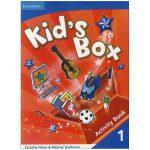 Kids-Box-1-Work