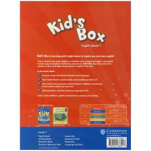 Kids-Box-1-back