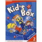 Kids-Box-2