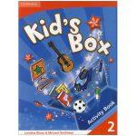 Kids-Box-2-Work