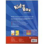 Kids-Box-2-Work-back