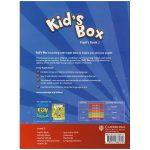 Kids-Box-2-back