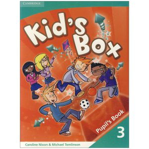 Kids-Box-3