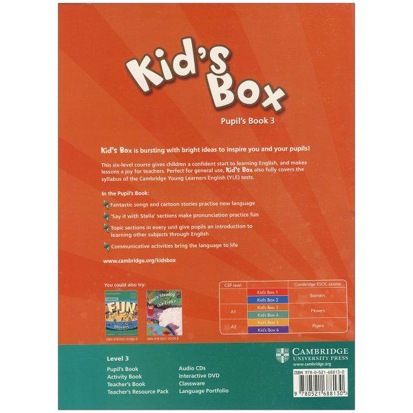 Kids-Box-3-Back