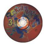 Kids-Box-3-CD