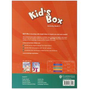Kids-Box-3-Work-Back