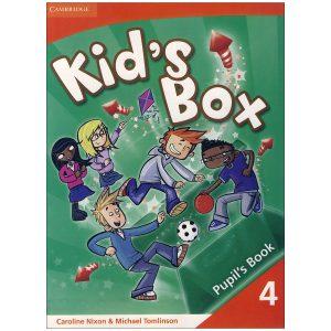 Kids-Box-4