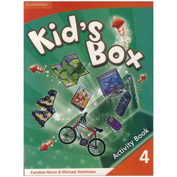 Kids-Box-4-Work