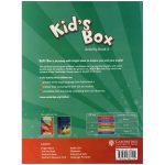 Kids-Box-4-Work-back