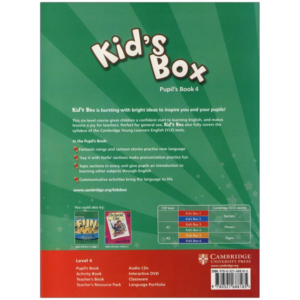 Kids-Box-4-back