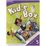 Kids-Box-5