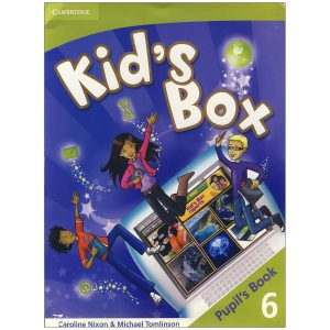 Kids-Box-6