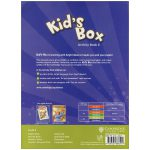 Kids-Box-6-Work-Back