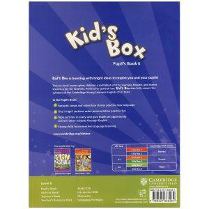 Kids-Box-6-back