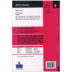Kim's-Choice-back