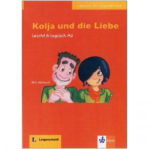 Kolja-und-die-Liebe