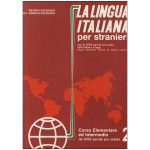 Lalingua-Italiana-per-Stranieri