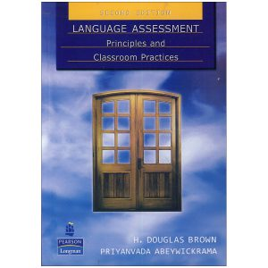 Language-Assessment