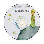 Le-Petit-Prince-CD