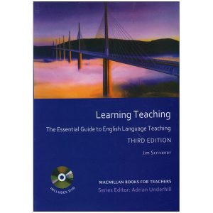 Learning-Teaching