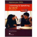 Listening-&-Speaking-for-Ielts-6.0-7.5
