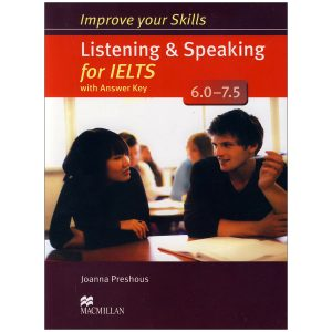 Listening-&-Speaking-for-Ielts-6.0-7.5