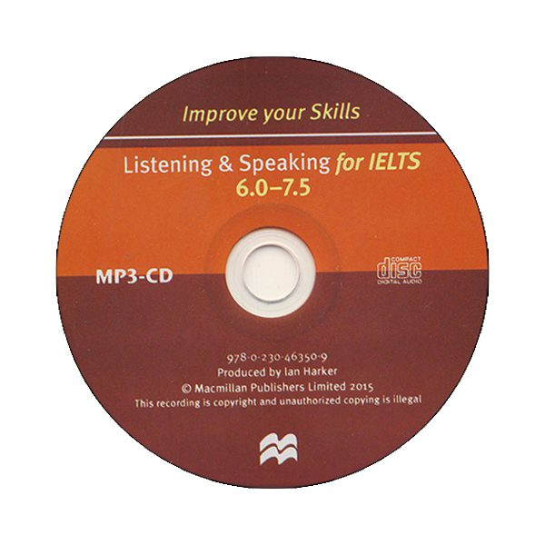 Listening-&-Speaking-for-Ielts-6.0-7.5-CD