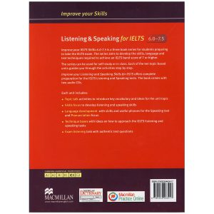 Listening-&-Speaking-for-Ielts-6.0-7.5-back