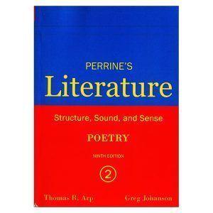 کتاب Literature