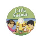 Little-Friends-CD