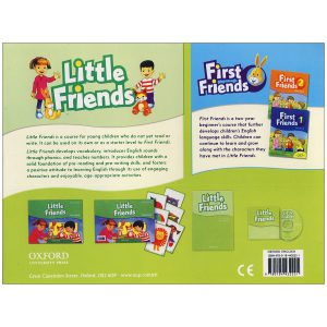 Little-Friends-back