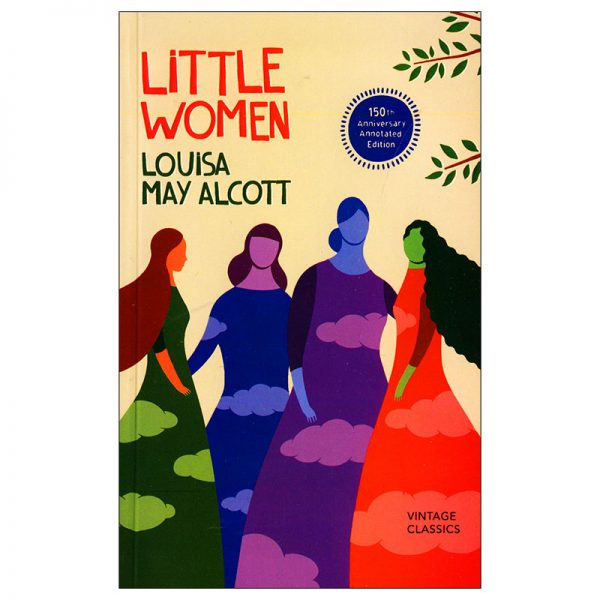 Little-Women-2