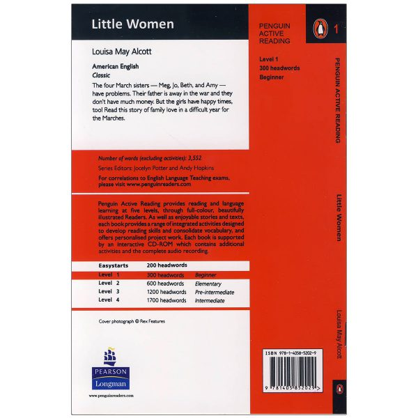 Little-Women-back