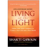 Living-in-the-Light