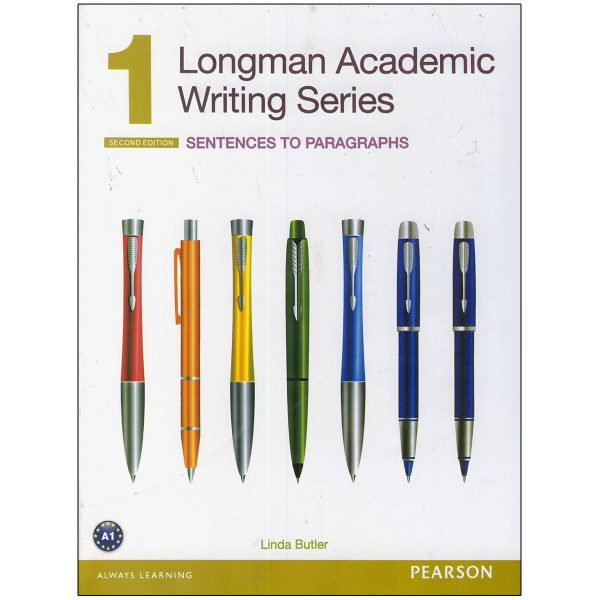 Longman-Academic-Writing-Series-1