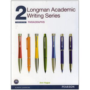 Longman-Academic-Writing-Series-2