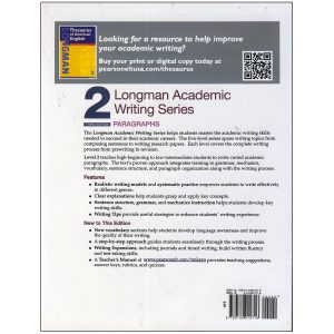 Longman-Academic-Writing-Series-2-back