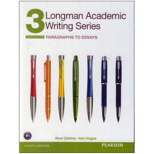 Longman-Academic-Writing-Series-3