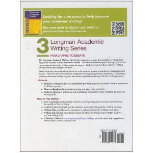Longman-Academic-Writing-Series-3-back