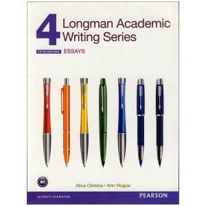 Longman-Academic-Writing-Series-4