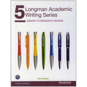 Longman-Academic-Writing-Series-5