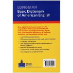 Longman-Basic-Dictionary-of-American-English-back