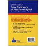 Longman-Basic-Dictionary-of-American-English-back